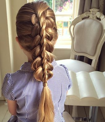 Sweetheart hair design youtube google search wedding stuff pinterest sweethearts hair - Coiffure pour communion ...