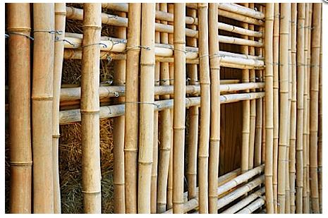De Leon & Primmer bâtiment agricole dans le Kentucky
