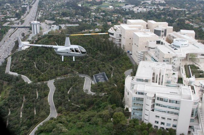 Los Angeles Shore Excursion Pre or PostCruise Celebrity Homes