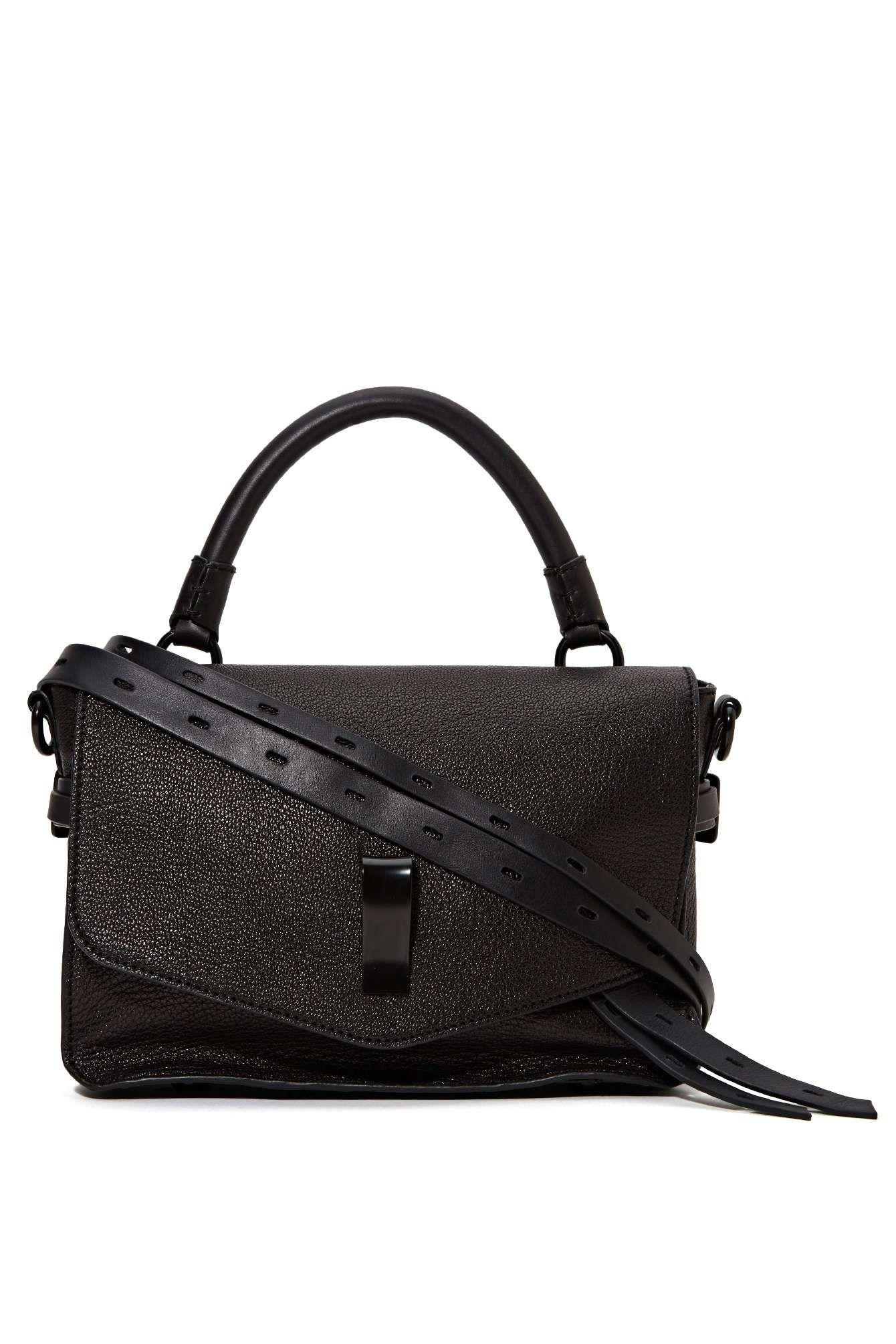Joy Gryson Ellie Bag Bags Backpacks At Nasty Gal