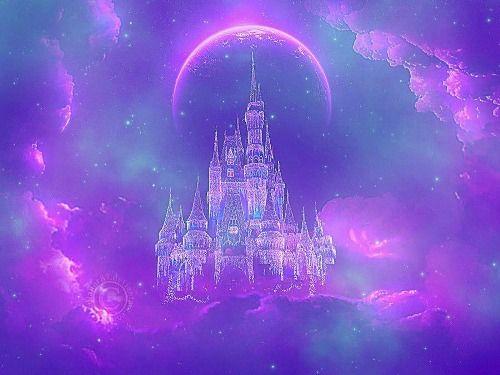 35++ Disney purple information
