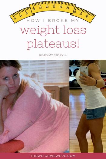 Pham vu diet plan