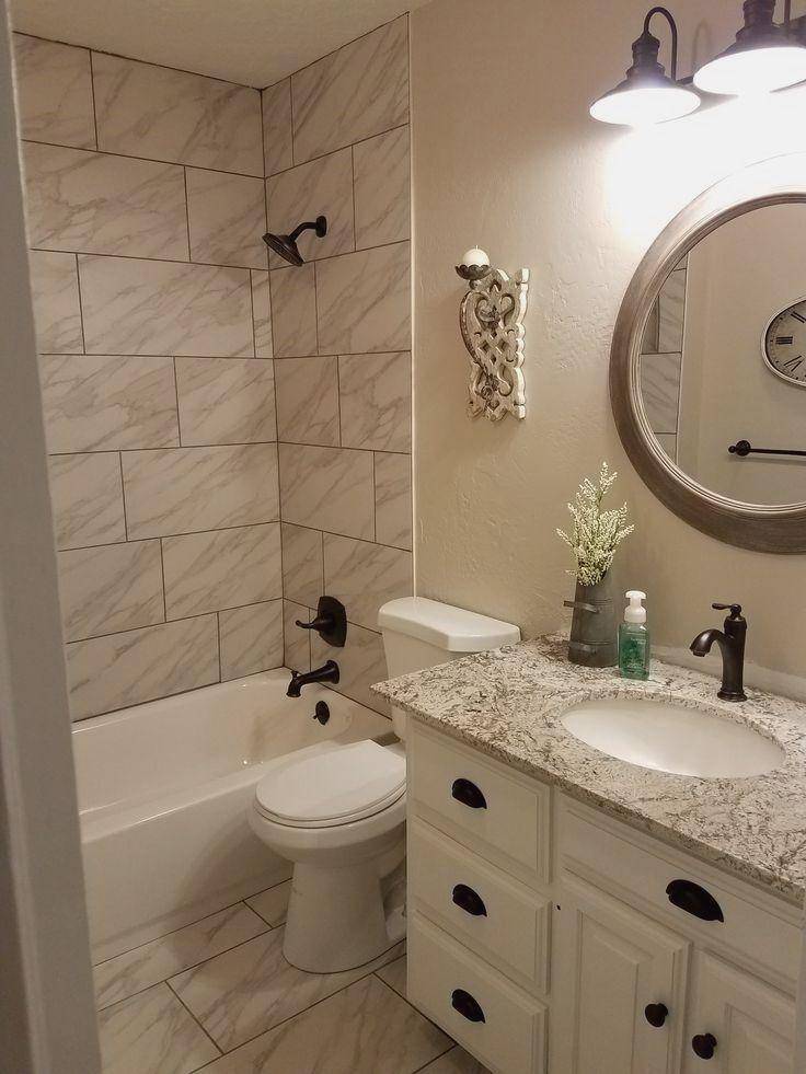 Loveofdecor Bathroom Remodel Small Bathroom Bathroom Remodel Master Bathrooms Remodel