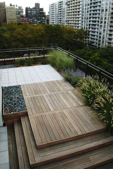 groundworks inc terasse balcony pinterest garten terrasse und balkon. Black Bedroom Furniture Sets. Home Design Ideas