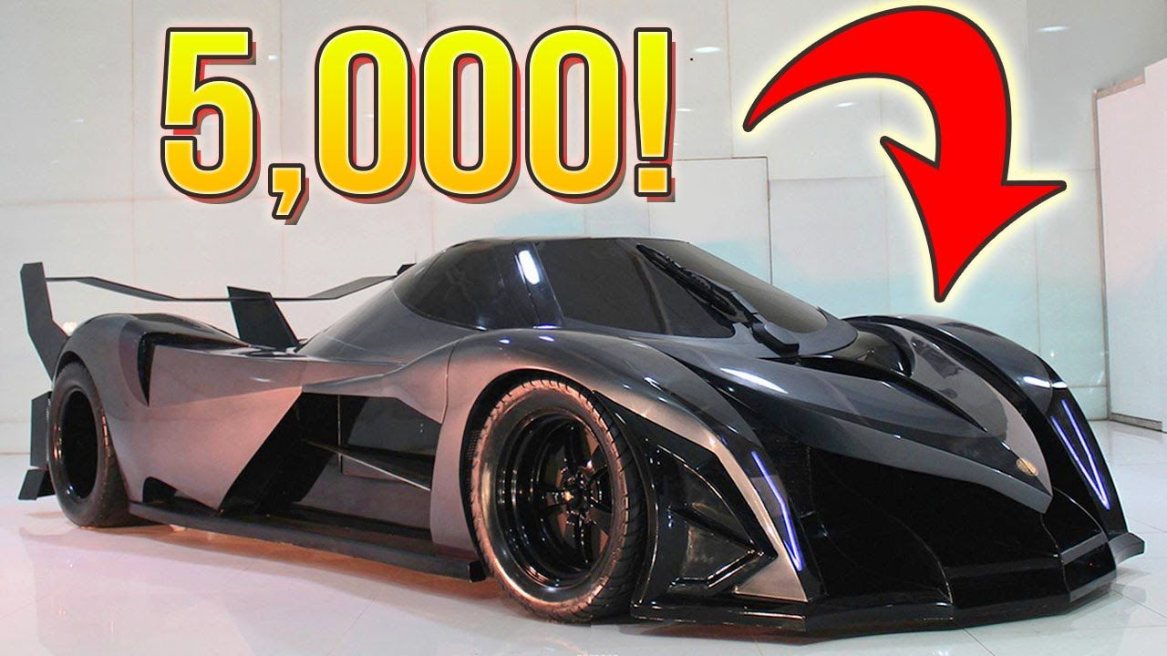 Top 10 Fastest Cars >> Top 10 Fastest Cars In The World 2016 Top Trends Women S Fashion