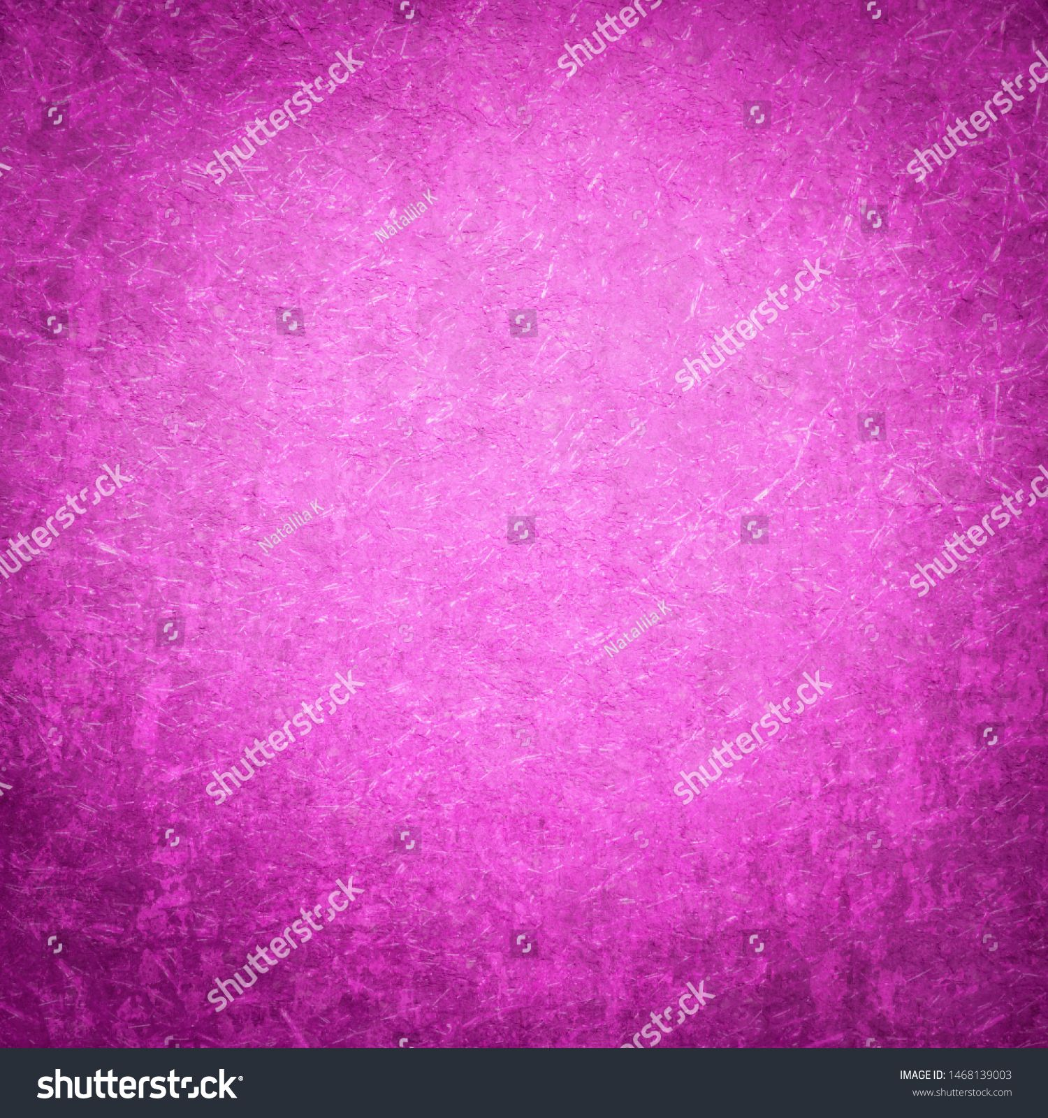 Abstract Pink Background With Vintage Grunge Background Texture Sponsored Sponsored Background Pink Abstract Texture