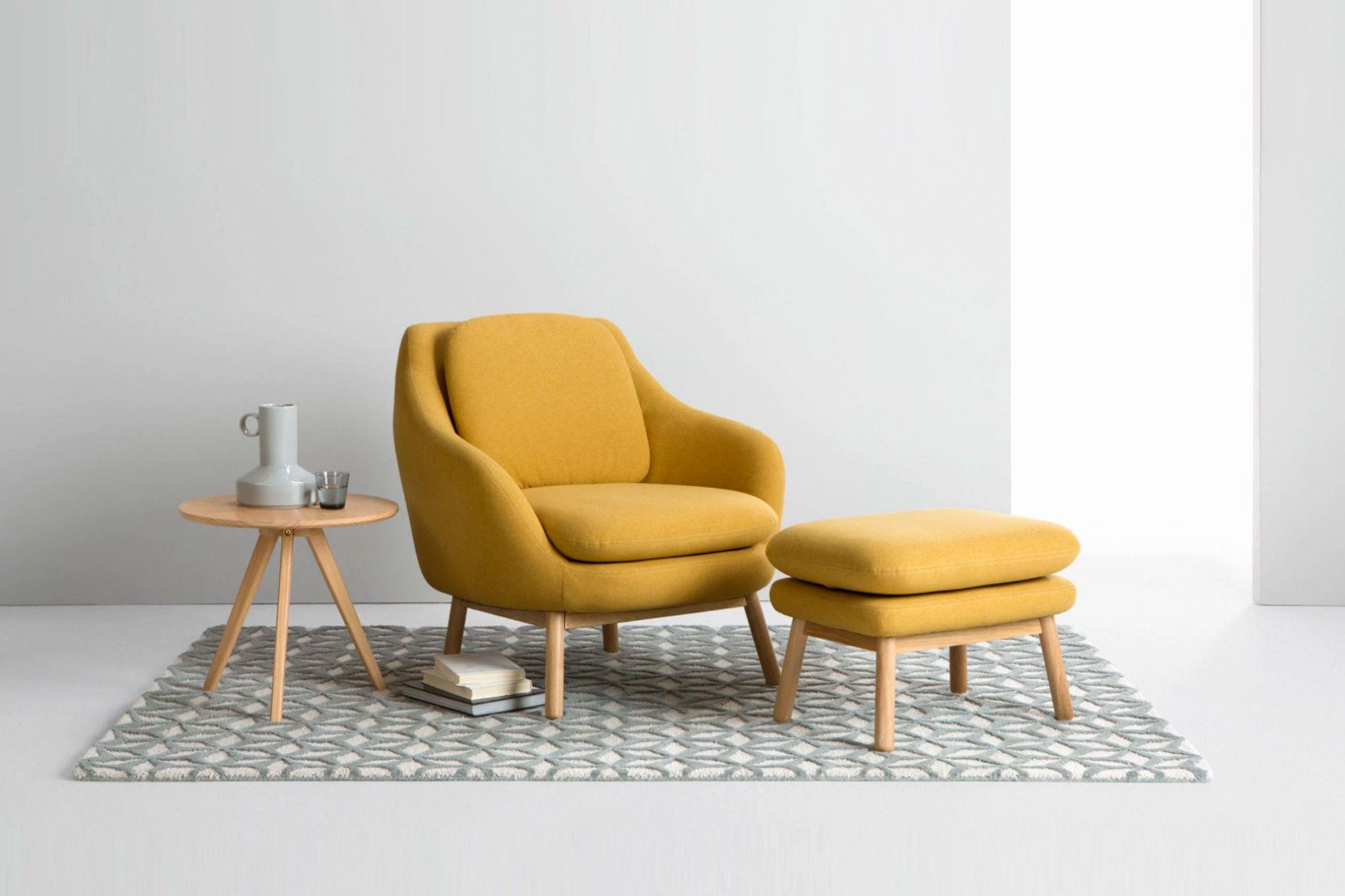 Fauteuil Scandinave Jaune Moutarde Luxe Fauteuil Scandinave Moutarde Chaise Scandinave Moutarde Cha Fauteuil Jaune Fauteuil Scandinave Jaune Fauteuil D Appoint