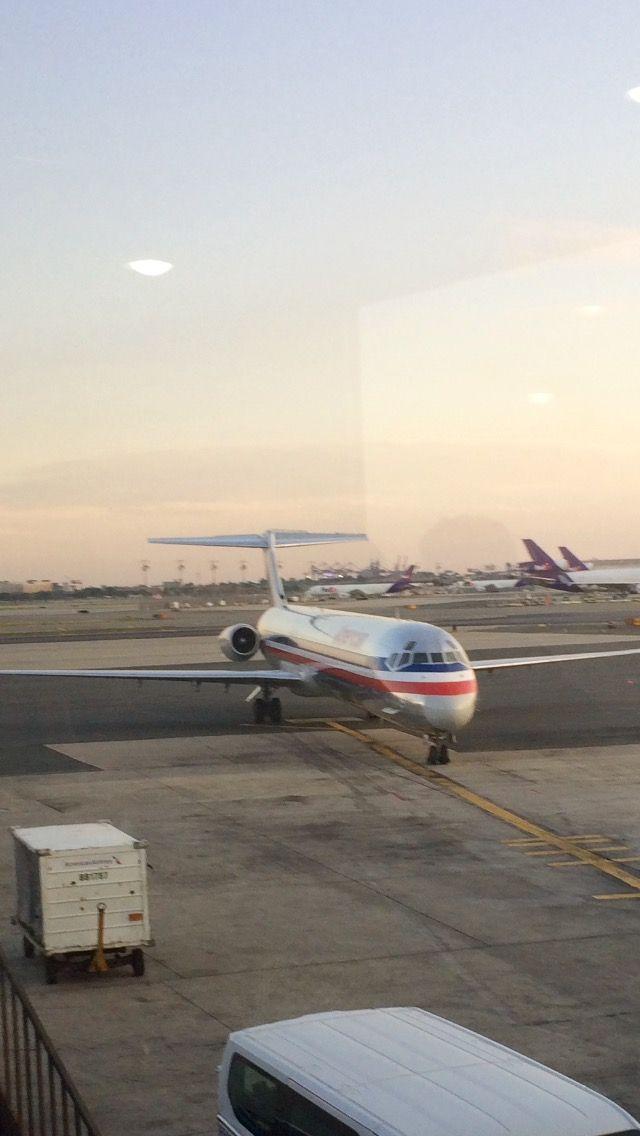 Pin De Ana En Commercial Aviation Aviones
