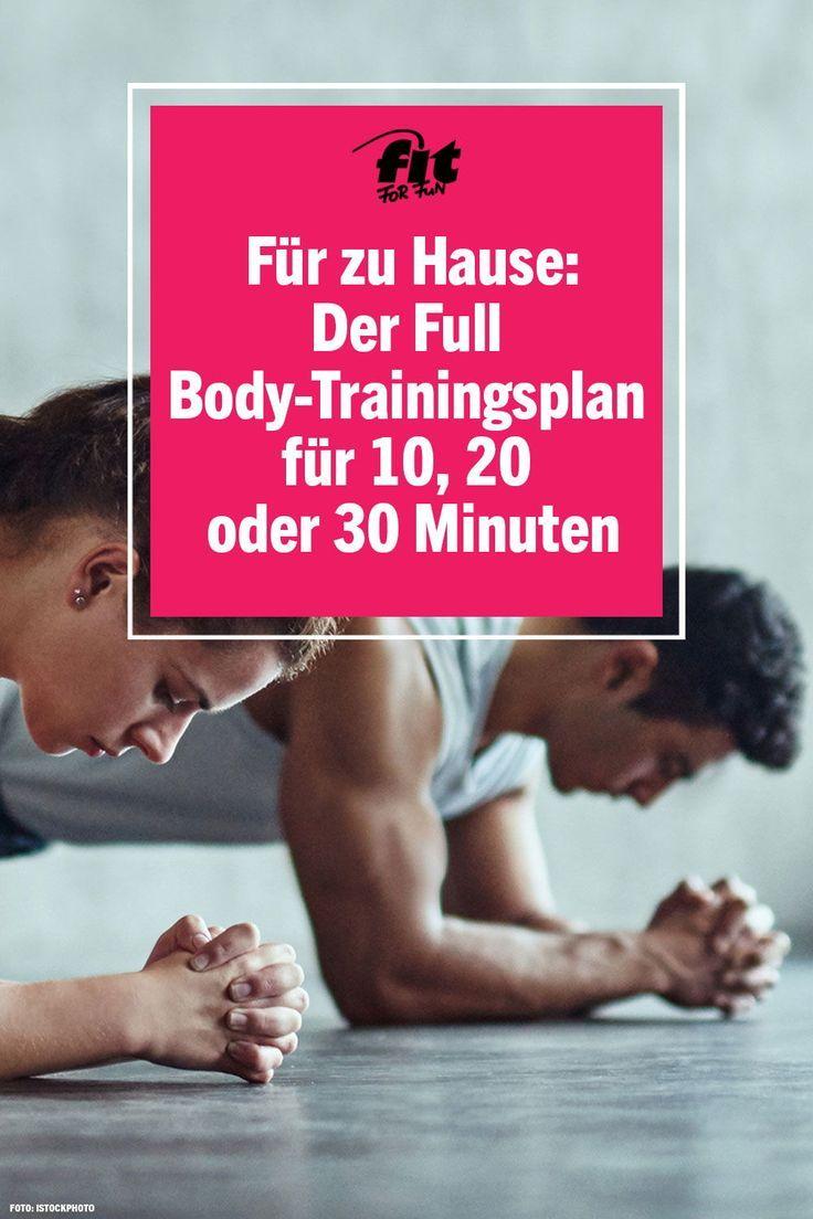 #fitness  #trainingsplan  #muskelaufbau  #fullbodyworkout  #workout #halten, #Muskeln  Wer sich fit...
