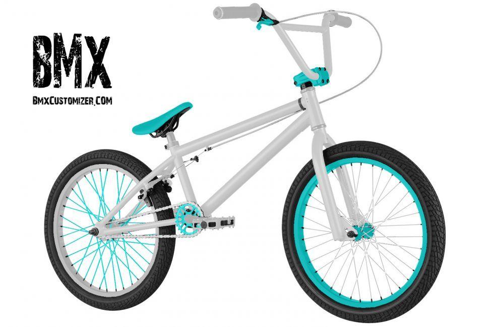 Bike Color Editor App Bike Color Color Editor Bike App bmx bike wallpaper apk for windows