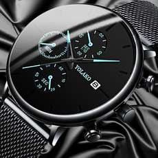 Pin On Watch For Men
