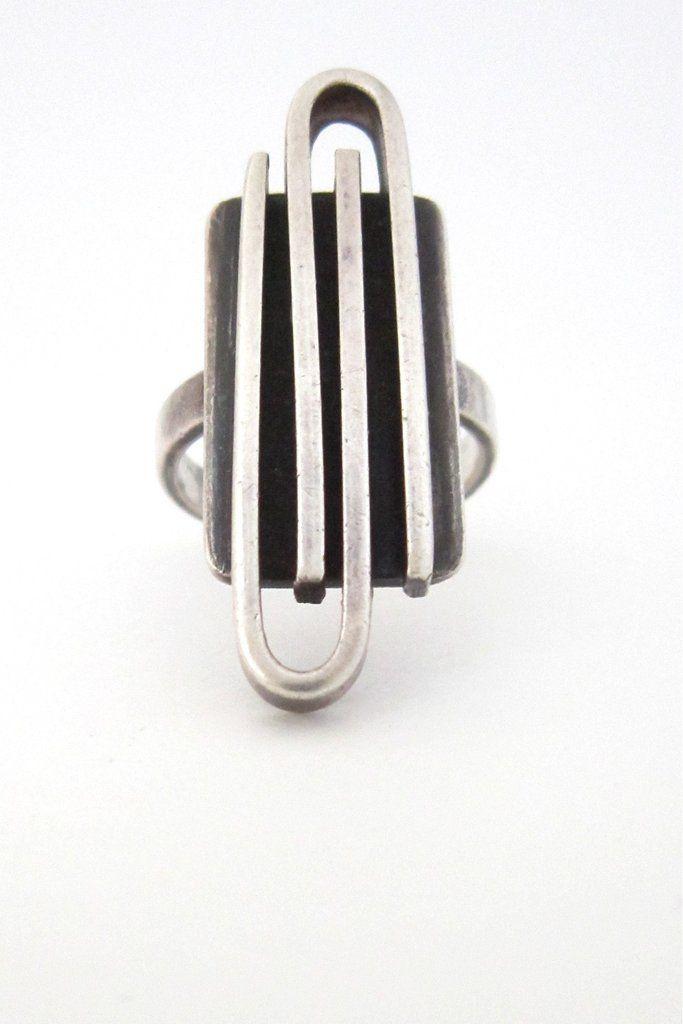 Ungewöhnlich Handgefertigte Drahtringe Designs Bilder - Elektrische ...
