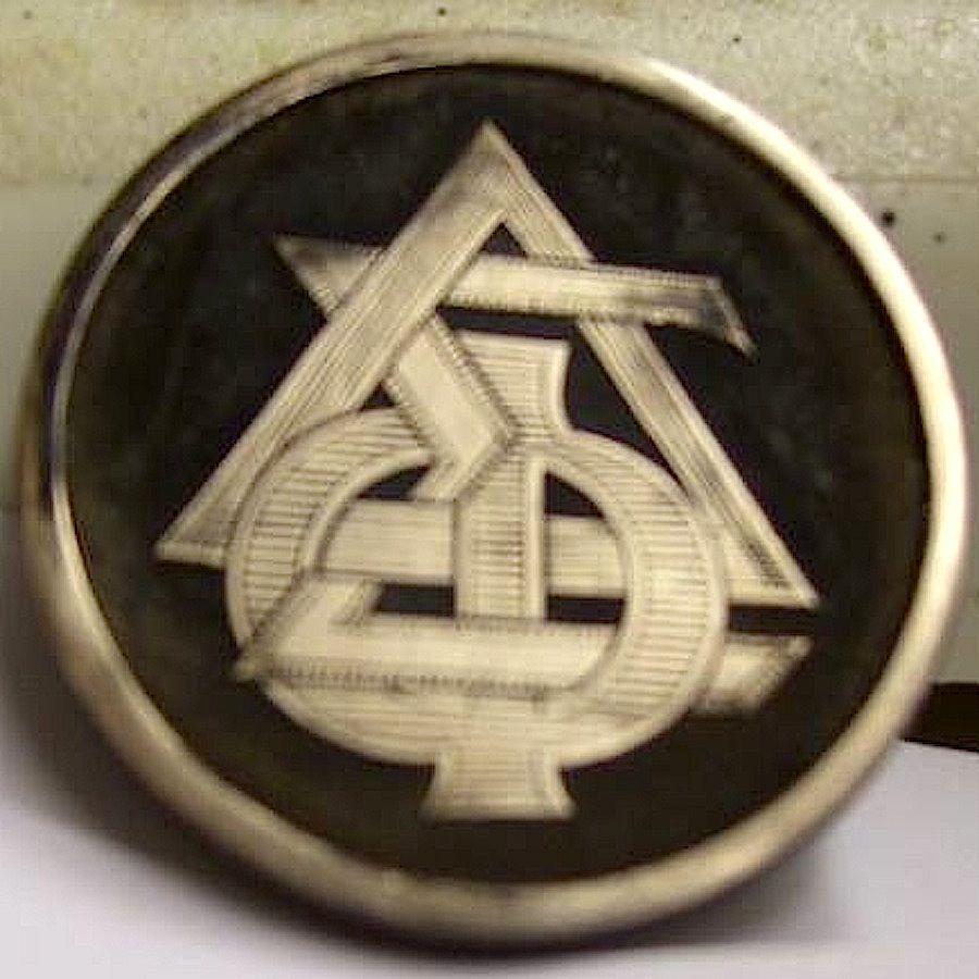 Doug j larson love token delta sigma phi fraternity symbol no doug j larson love token delta sigma phi fraternity symbol no date sacagawea buycottarizona