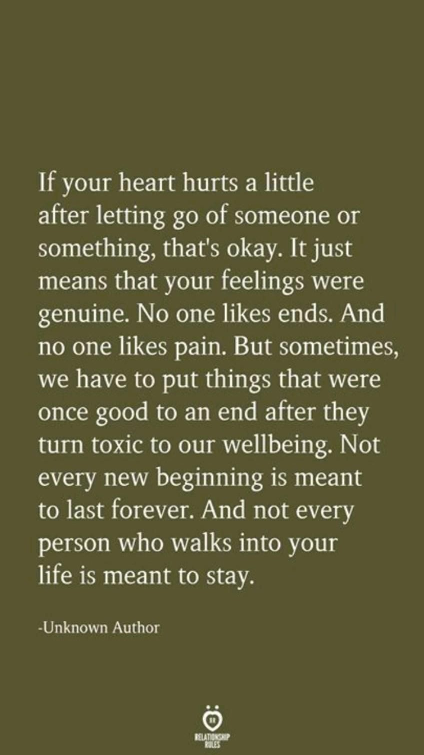 LOVE QUOTES LETTING GO OF WHAT DOESN'T SERVE YOU.
