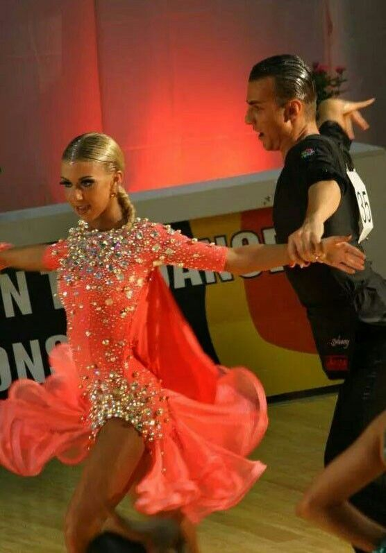 4cc96f740 Ballroom Costumes, Dance Costumes, Latin Dresses, Latin Ballroom Dresses, Dance  Outfits,