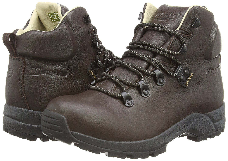 Berghaus Supalite II GTX Walking Boot