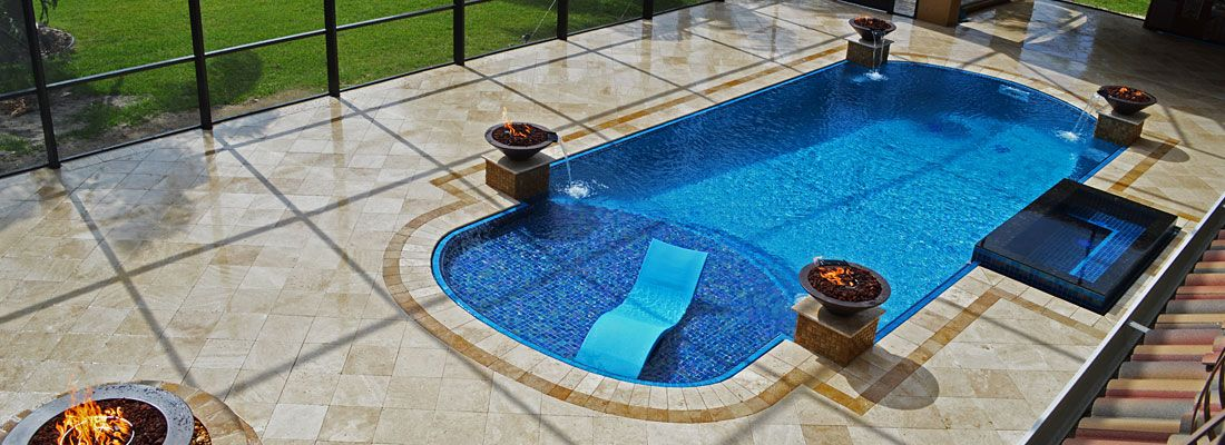 Fiberglass Swimming Pool Prices | Inground Pool Cost – How ...