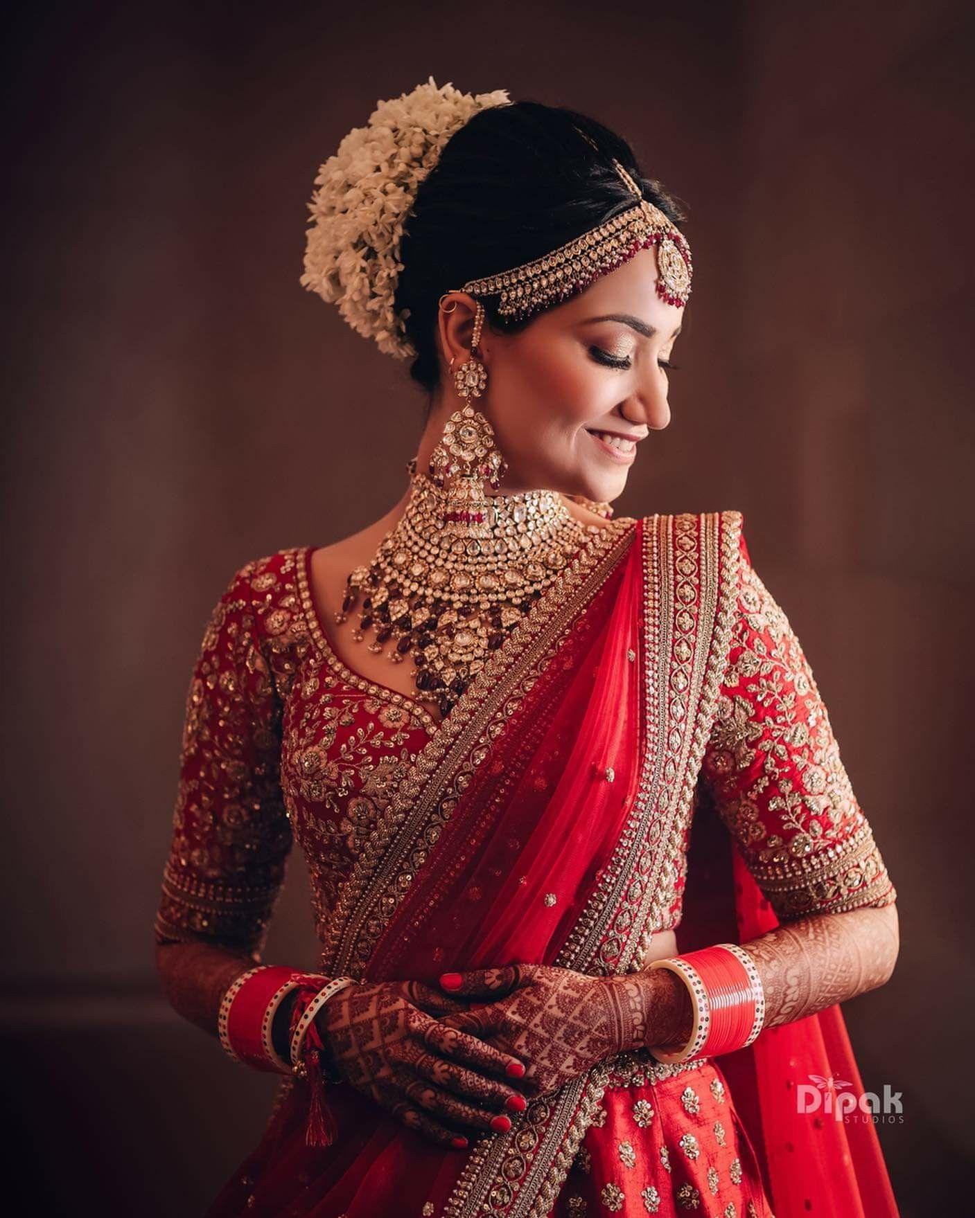 Pin by Deepika padukone on Indian wedding photography ...