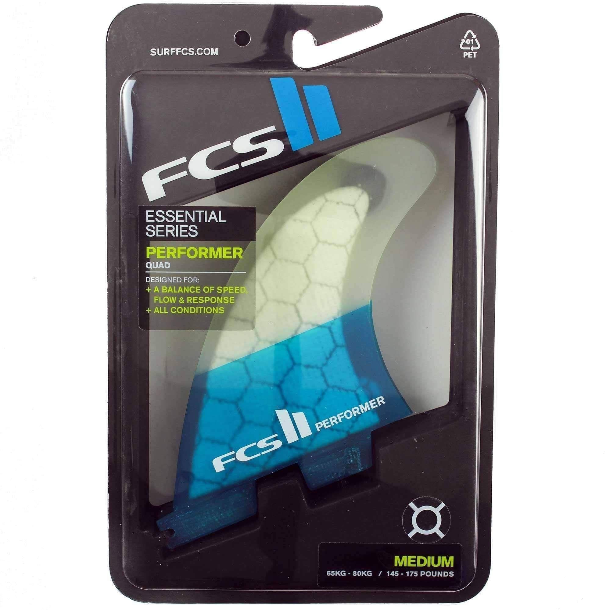 * Brand: FCS * Template: FCS II - Essential Serie