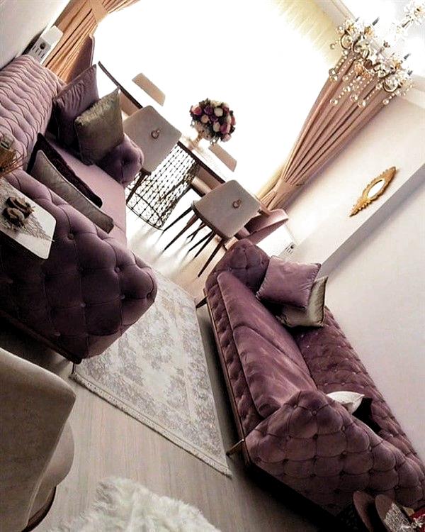 trendy chester armchairs for living room decoration decology home decor salon dekora living room decor cozy living room sofa design luxury living room