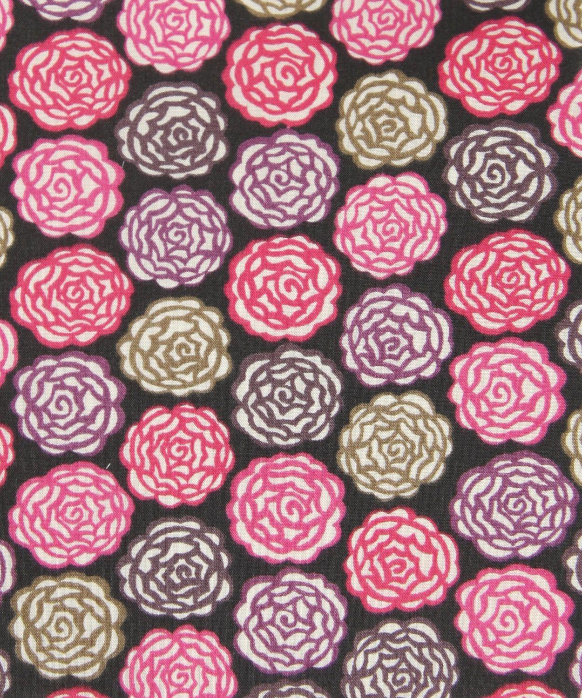 Stefan B Tana Lawn, Liberty Art Fabrics