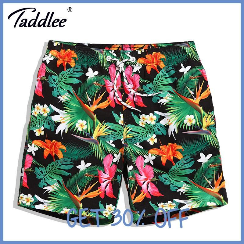 Men's Clothing Search For Flights Gailang Brand Mens Beach Board Shorts Casual Short Bottoms Men Swimwear Swimsuits Male Boardshorts Quick Drying Short Bottoms