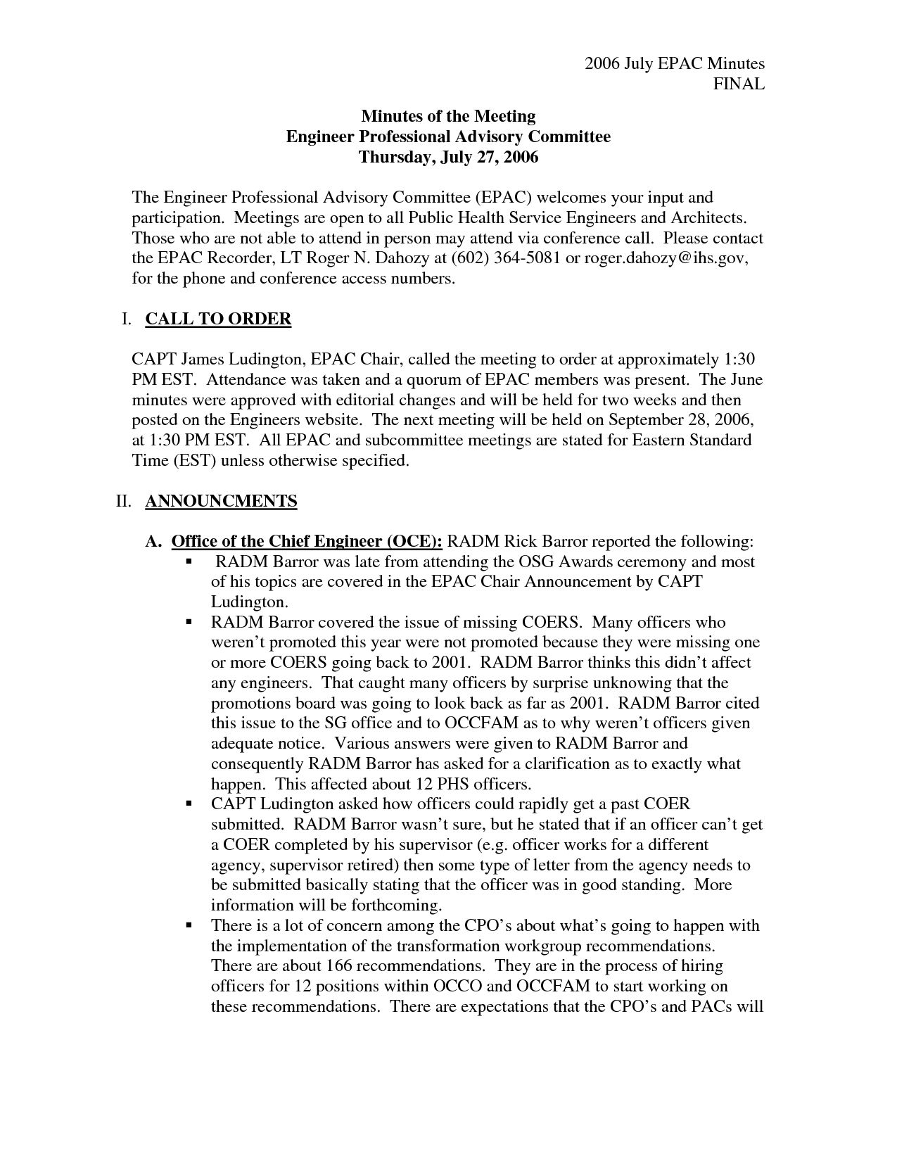 25 Cover Letter Template Google Docs Example Resume