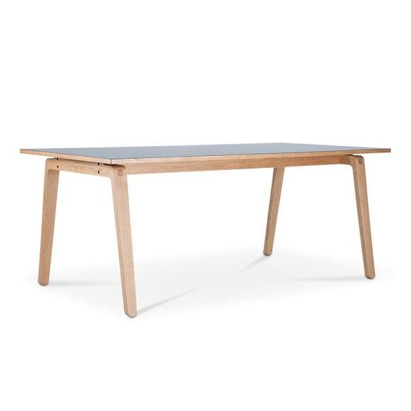 Esszimmer Alles Fur Ihr Esszimmer Bei Interio Schweiz Holztisch Ausziehbar Esszimmertisch Tisch