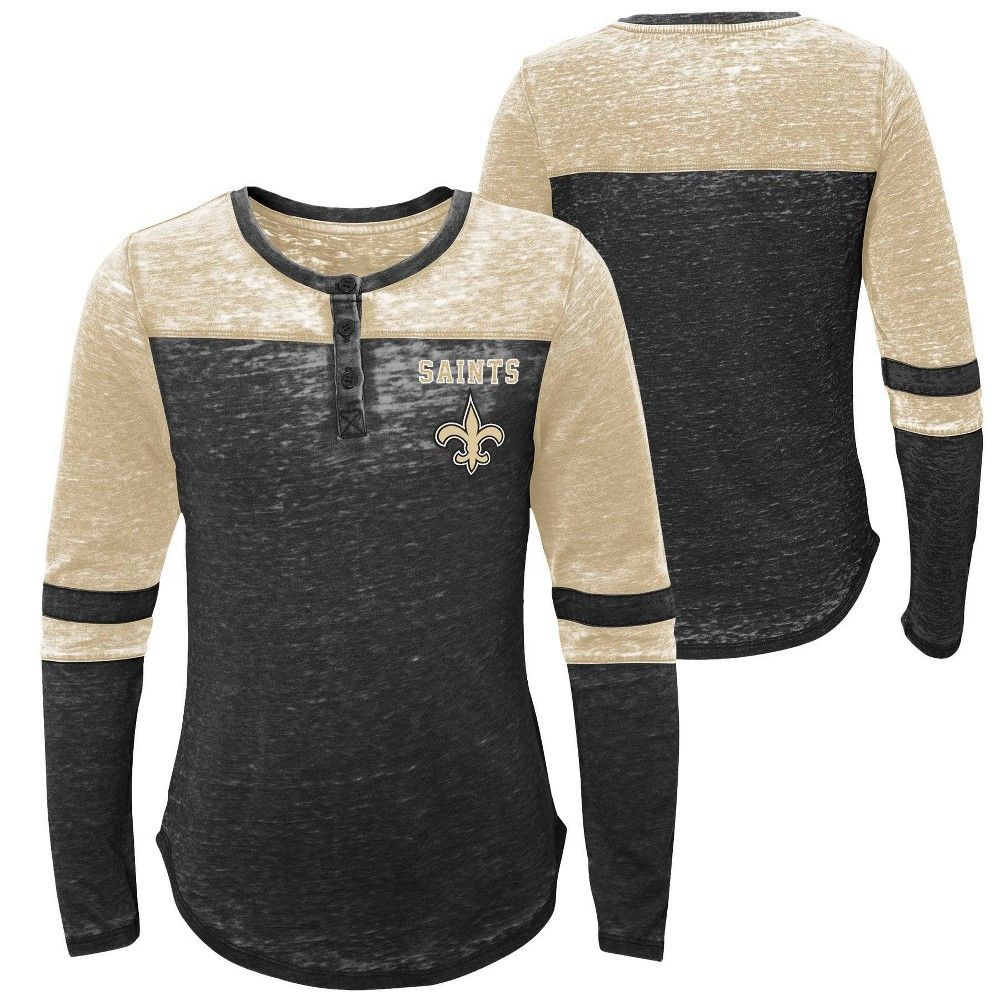 nfl shirts for girls