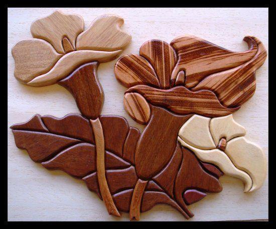 Aparador Cocina Leroy Merlin ~ artesanato em madeira Pesquisa Google luis Pinterest Searching