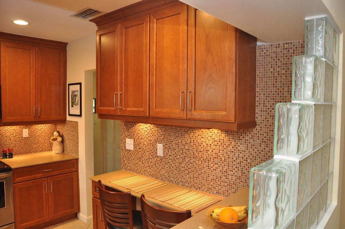 MELTINI Kitchen And Bath Has Been Providing Kitchen And Bathroom Remodeling  Services In Jupiter For Decades
