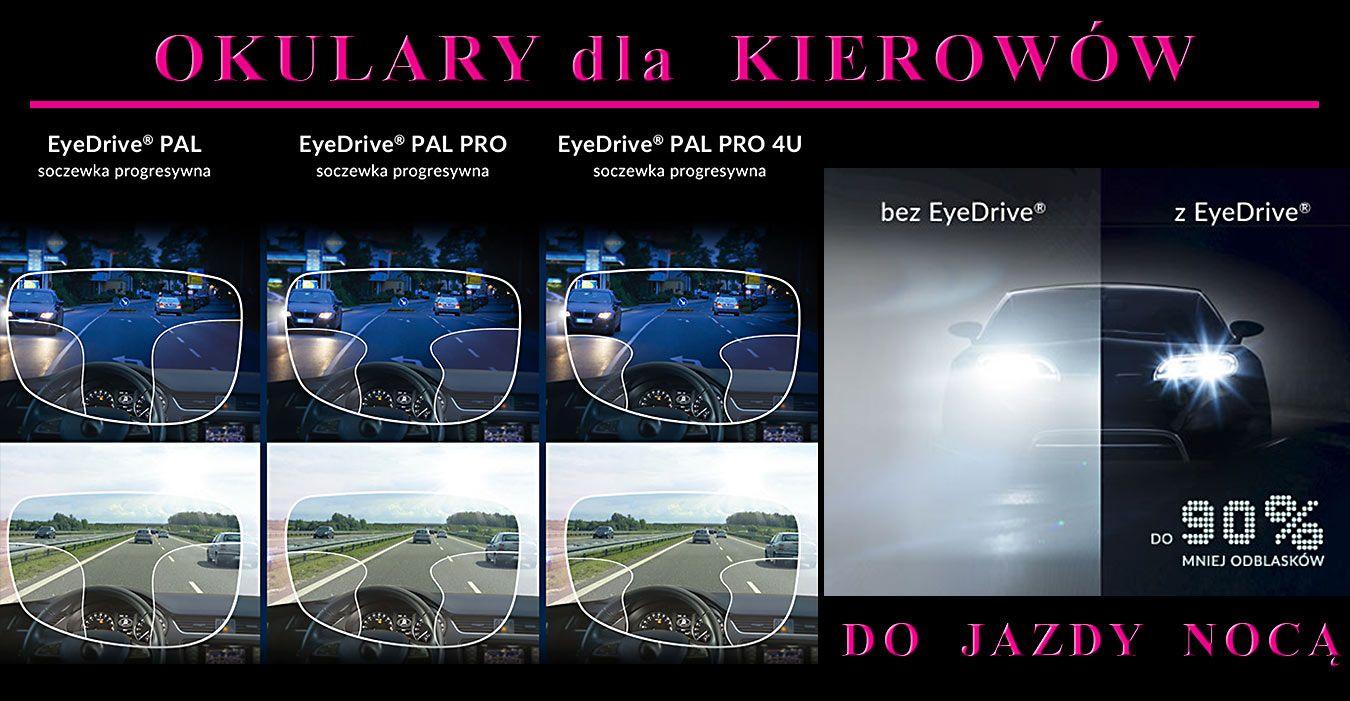 Solano 20850a Okulary Przeciwsloneczne Polaryzacja 8824559733 Oficjalne Archiwum Allegro