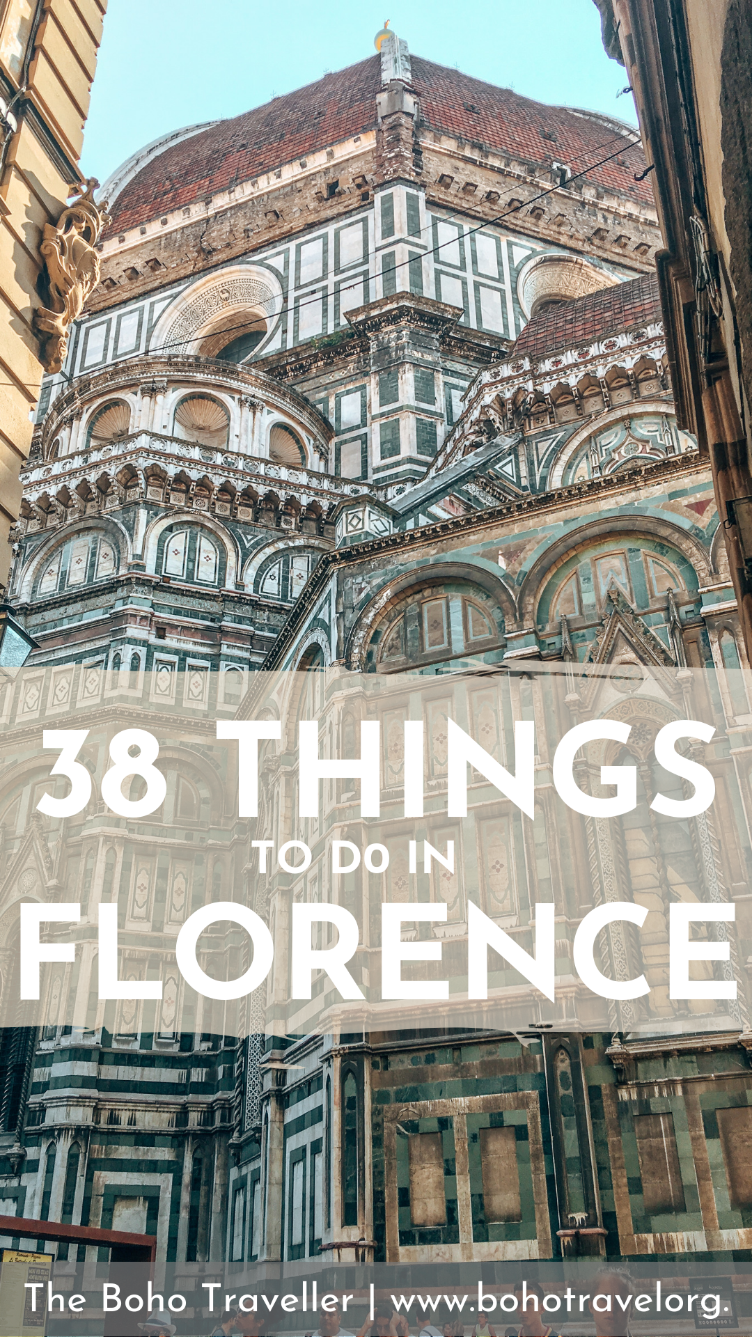 38 Things To Do In Florence Total Florence Guide Florence Travel Florence Guide Italy Travel