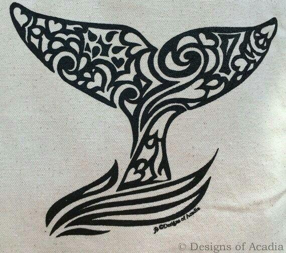 3b882f5bb Henna whale trail | ART | Tribal tattoos, Hawaiian tattoo, Tattoos