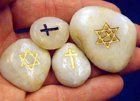 Messianic Jewish Symbols Jewish Christian Symbols Ideas For The