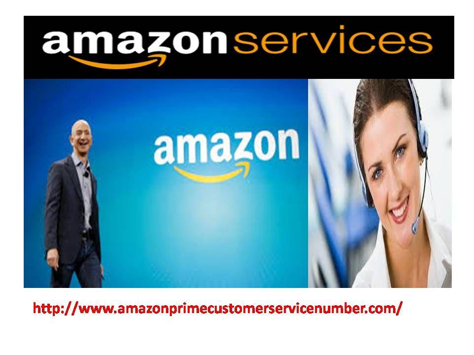 Choose amazon prime customer service number 18668339887