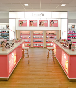 If you have an ULTA Beauty Store nearby with a Benefit Brow Bar inside, you can snag a FREE Brow Arch ($20 value!) on your birthday! What a great birthday freebie to score! The Benefit Brow Bar at ULTA allows you to experience various Benefit brow & beauty services along with one-of-a-kind beauty products, and [...]