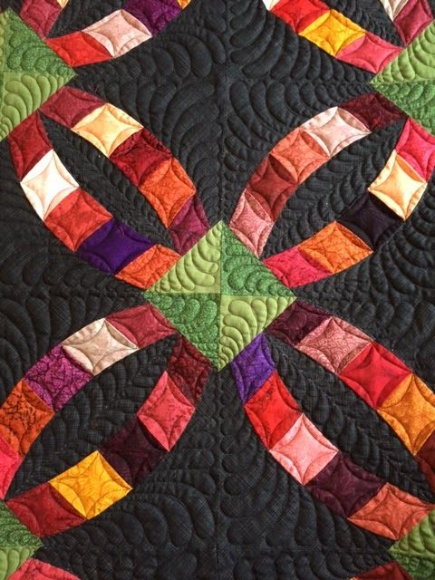 http://1.bp.blogspot.com/-v3nRCnKBpGA/VYXgBxmalrI/AAAAAAAAOaQ ... : machine quilting blogs - Adamdwight.com