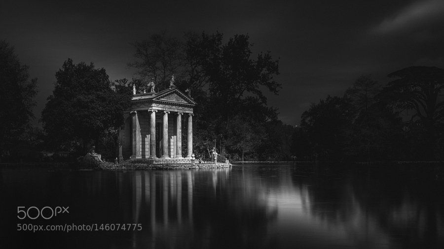 """Popular 500px on Twitter: """"#Popular on #500px : Gothic bourgeois by Trastevere76 #city #architecture #photo #image #photography https://t.co/f0aMFjBKaJ"""""""