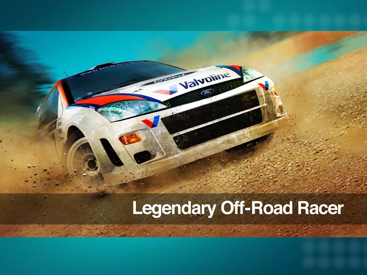 Colin o donoghue android apps rally games automobile plays watches ideas html news