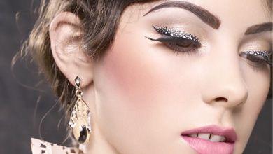 Tutorials from the make up experts at Illamasqua