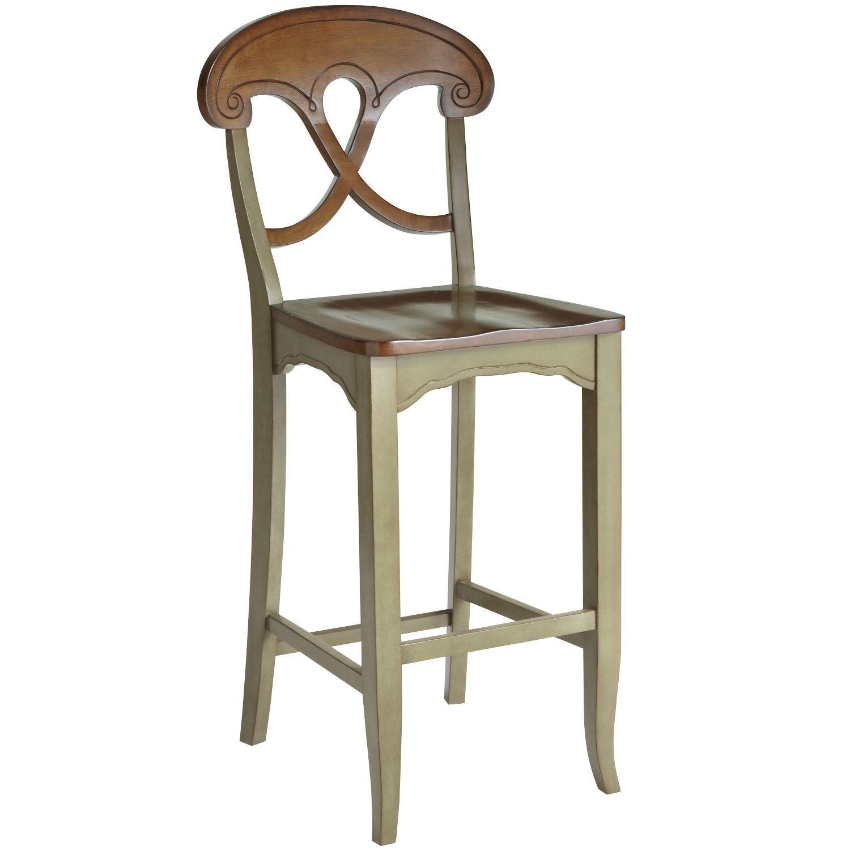 Marchella Bar Counter Stools Sage Bar Stools Furniture Home Decor Kitchen