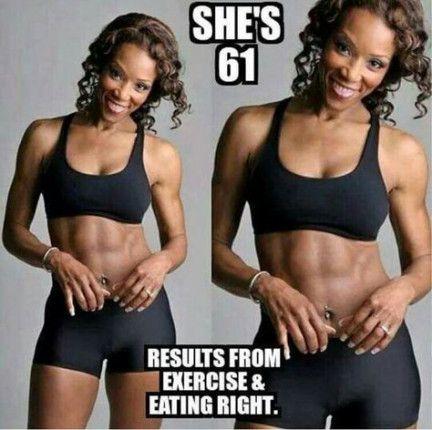 48+ Ideas Fitness Model Female Inspiration Bodybuilding -   15 female fitness Humor ideas