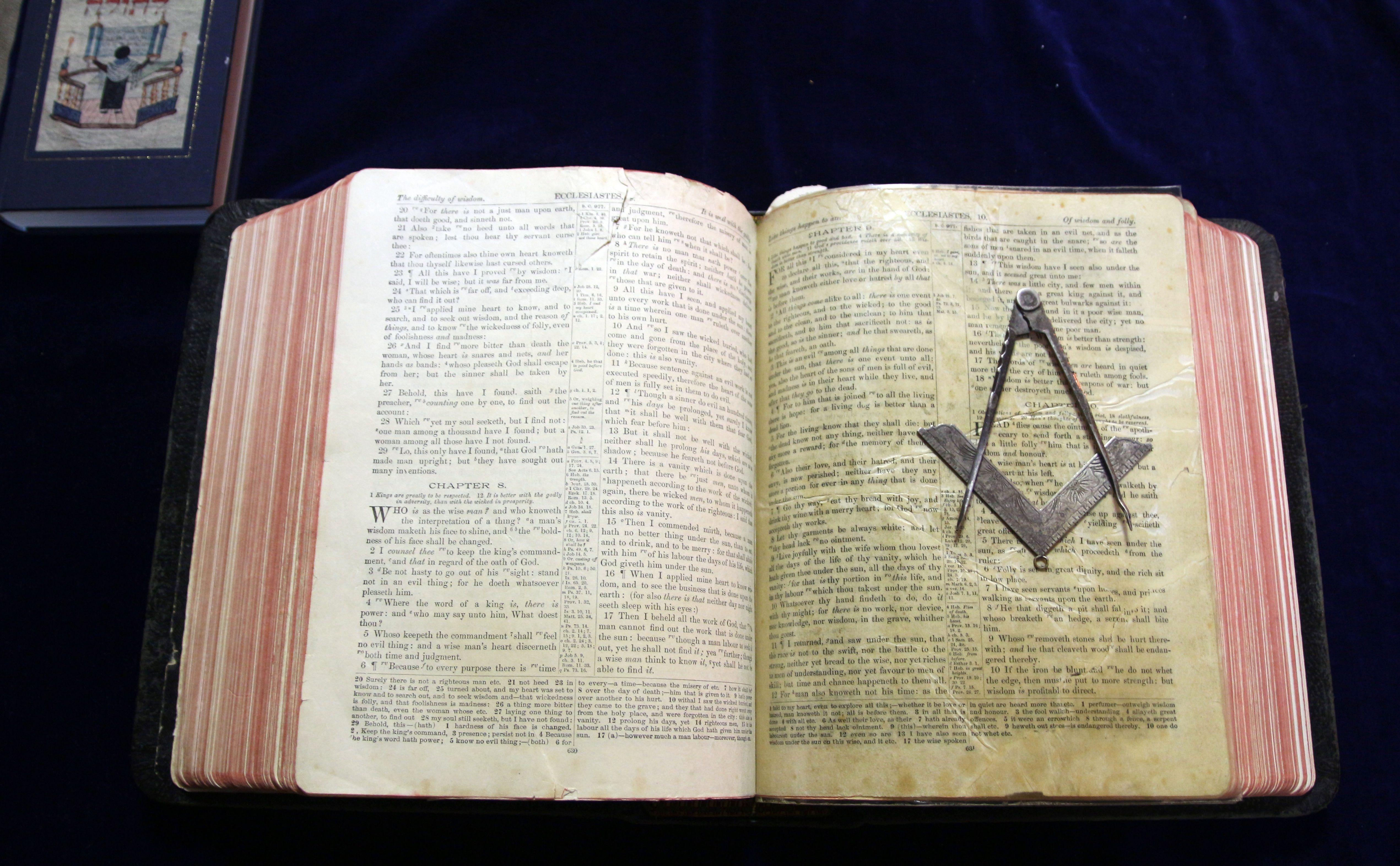 Pin On Masonic