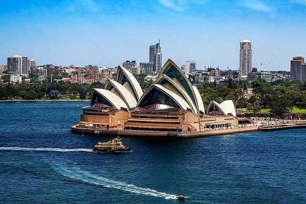 9 địa điểm đẹp Tren Thế Giới đang để Du Học Nhất Du Lịch Thế Giới địa điểm