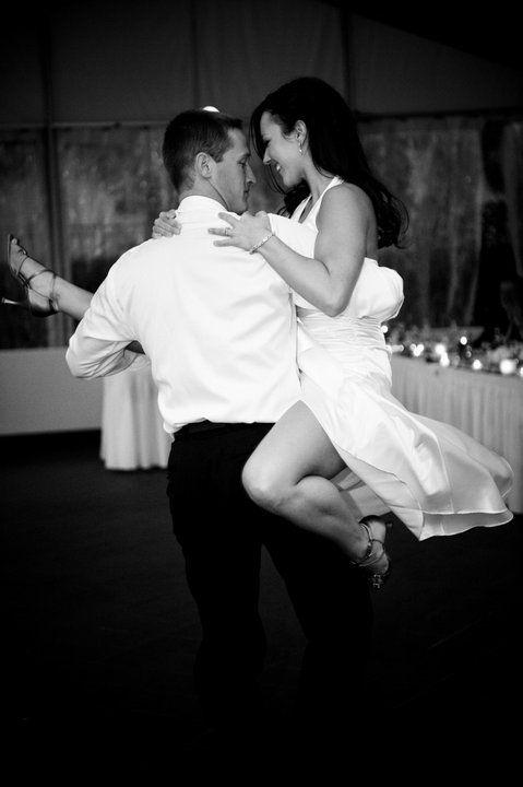 First Wedding Dance Savannah Ballroom Instruction Http Www Dancesavannah