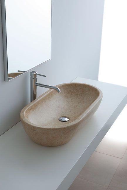 Galassia Ceramica, sanitari da Bagno a Roma | Realprogetti | Pinterest