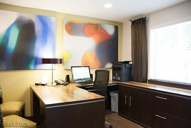 Vesper Apartments 1321 Minor Avenue Seattle Wa 98101 Rent Com Apartment Apartments For Rent Capitol Hill Seattle