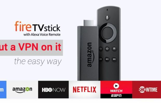 fc01278823ea013e1d4704ab4ea7bf87 - How To Put Vpn On Firestick