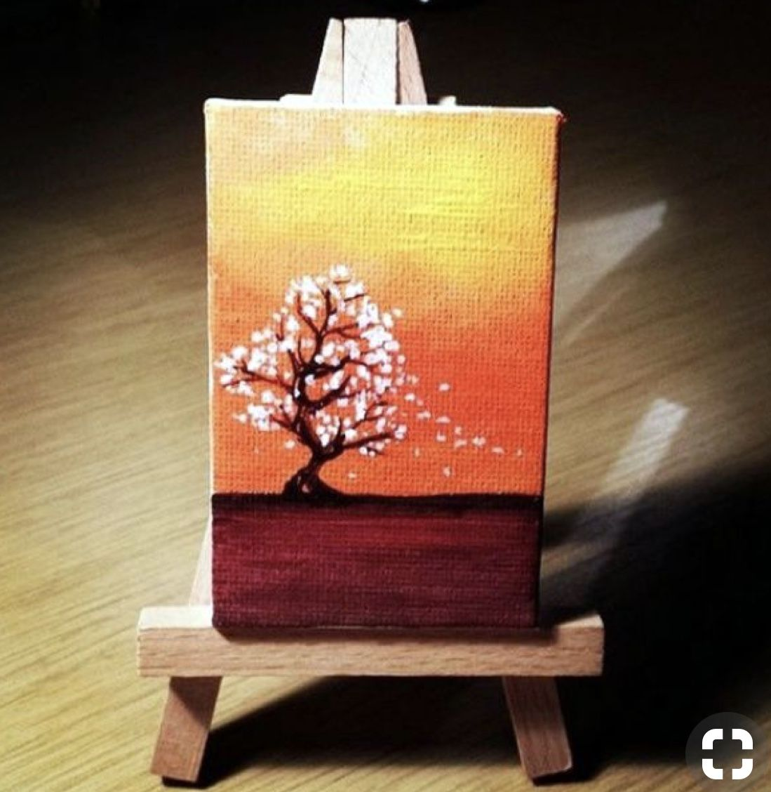 Pin by kaleigh on artsy pinterest artsy sketches and drawings